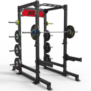 ATX® Jaula de potencia - Power Rack - 840