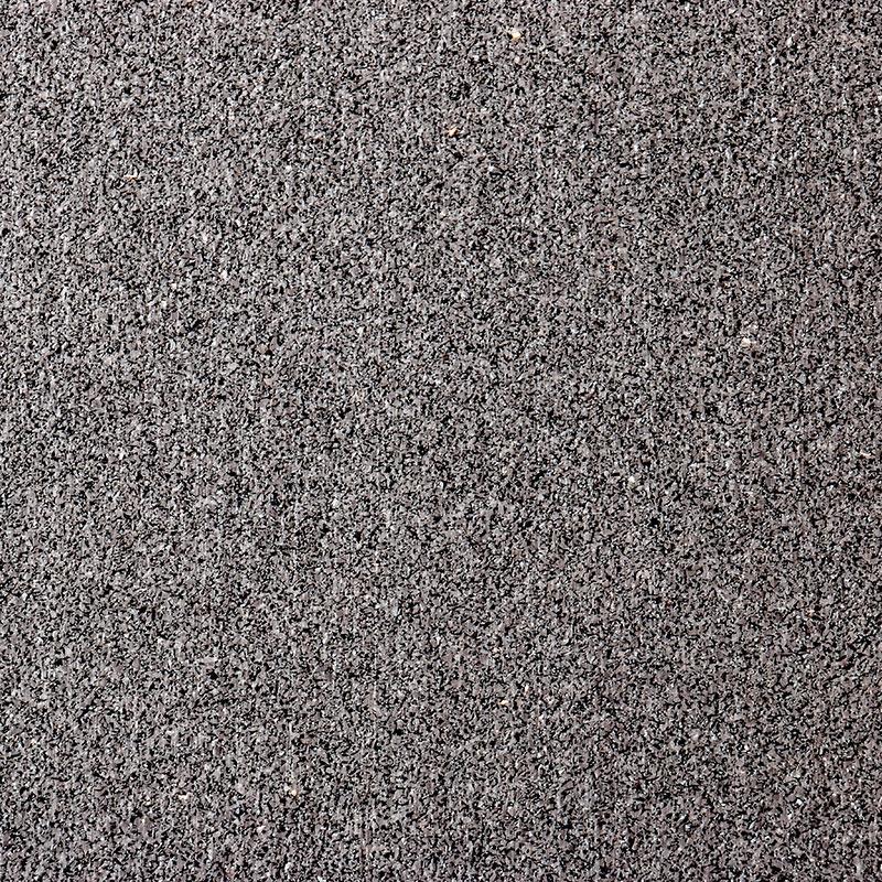 Alfombra de goma para proteger el suelo 8 mm de espesor - Alfombras de goma ...