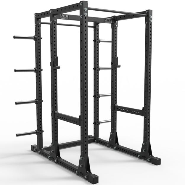 ATX® POWER RACK 750 - STORAGE - SET 200 - Jaula de potencia
