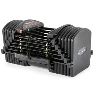 PowerBlock® PRO EXP, Etapa 3 - Complemento Kit