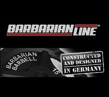 Barbarian-line