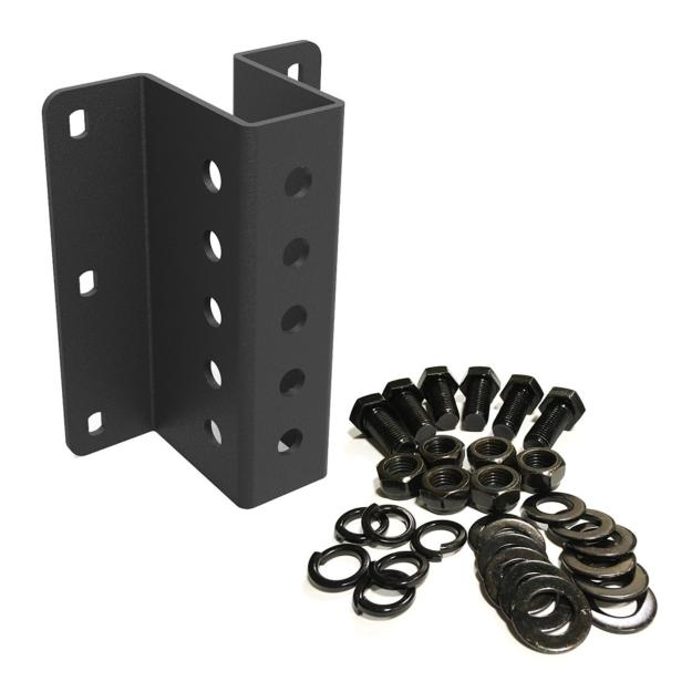 ATX® RIG 4.0 - Wall Bracket (Soporte de pared)