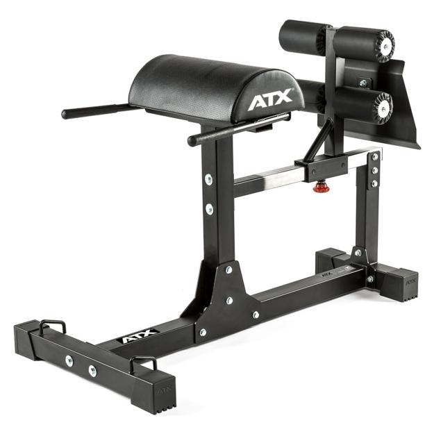 ATX® GLUTE HAM DEVELOPER - Banco Hiperextensiones GHD