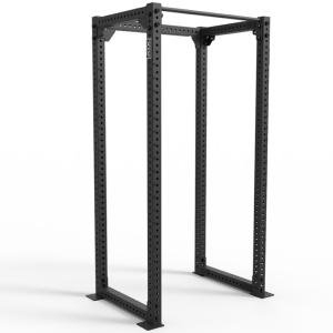 ATX® Jaula de potencia - Power Rack - 830