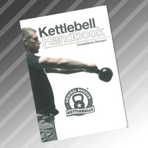 kettlebell pesa rusa de peso variable, hasta 22 kg