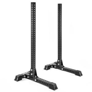 ATX® Free Stands - Rack autoportante