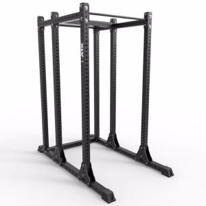 ATX® Jaula de potencia - Power Rack 240-FXL