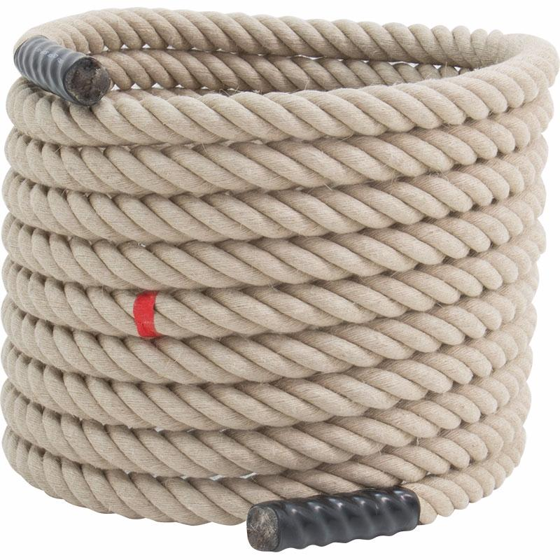 ATX Cuerda de batir camo genuino HQ Longitudes 10 15 y 20