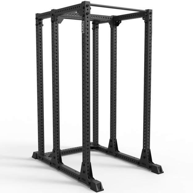 ATX® Jaula de potencia - Power Rack - 810 - EXTENSION STORAGE