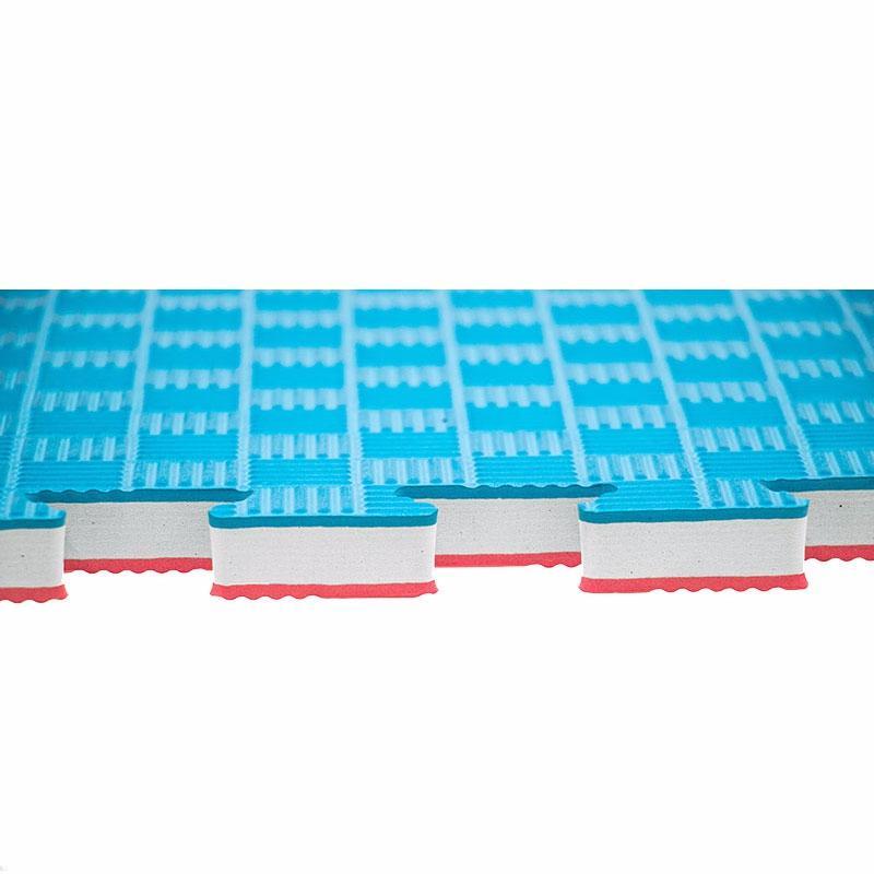 Suelos de goma precios protector de piscina tapiz suelo - Suelo de goma para ninos ...