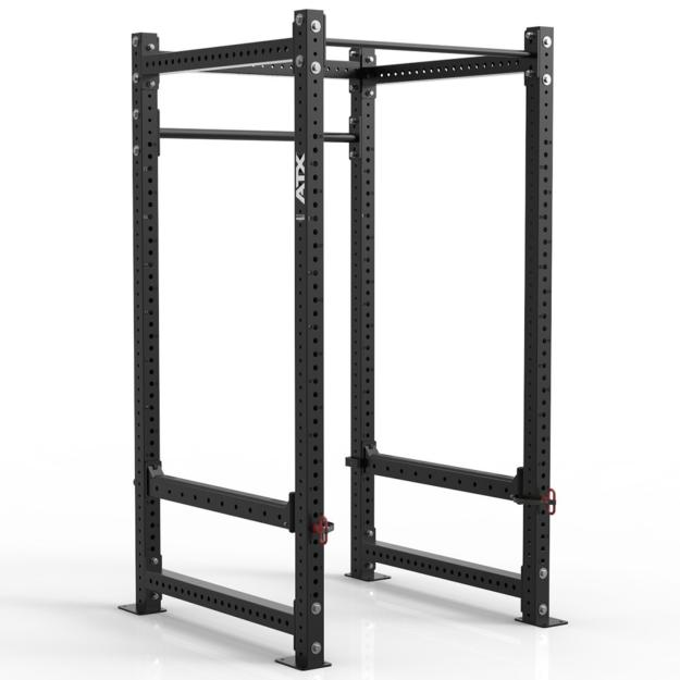 ATX Power Rack 240-M Large Cage - 110