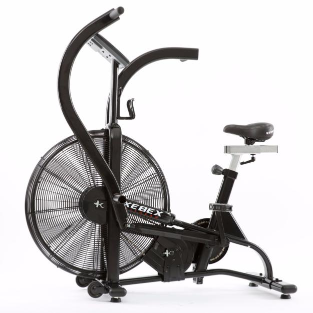 Bicicleta Indoor XEBEX Air Bike