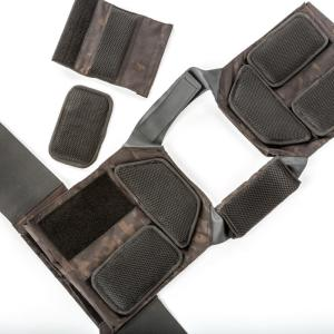 ATX® Tactical Weight Vest - Chaleco de peso