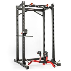 Barbarian Line Leg Master - Rack Add-On