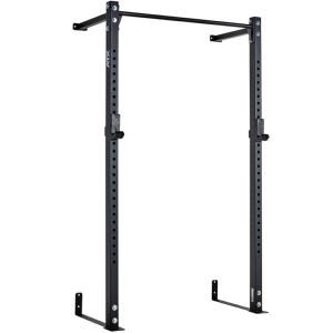 ATX® - Half Rack - Media jaula de montaje en pared