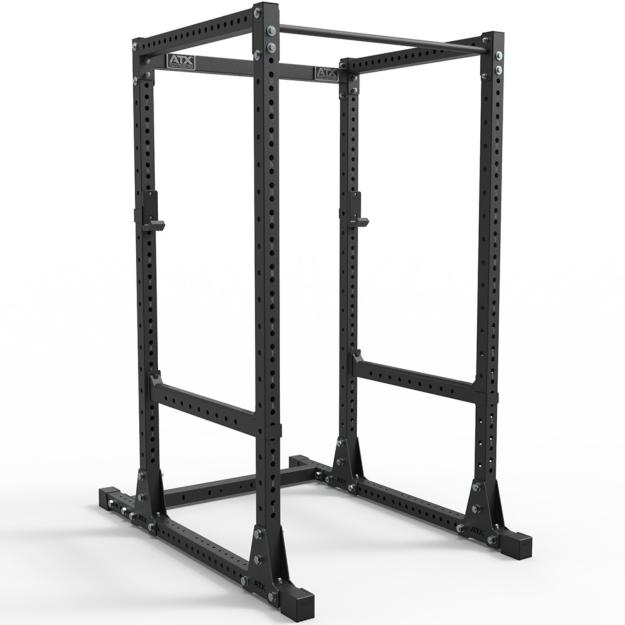 ATX® POWER RACK PRX 770 - SE400 - XL - Jaula de potencia