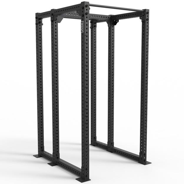 ATX® Jaula de potencia - Power Rack - 830 + EXTENSION 800-B