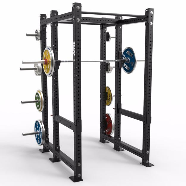 ATX® Jaula de potencia - Power Rack 230-MXL