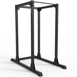 ATX® Jaula de potencia - Power Rack - 820