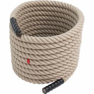 atx cuerda de batir camo genuino hq longitudes 10 15 y 20 metros - Cuerda Caamo