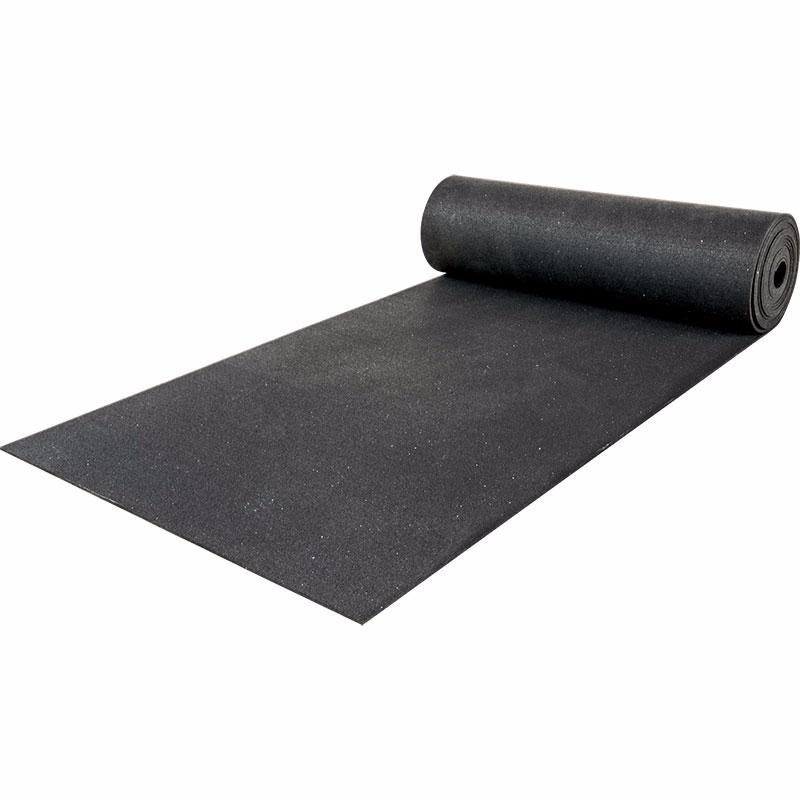 5511f38a5b2 affordable alfombra de goma para proteger el suelo mm de espesor m with suelos  para gimnasio