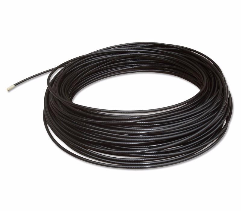 Cable repuesto m quina de musculaci n de acero for Cable de acero precio