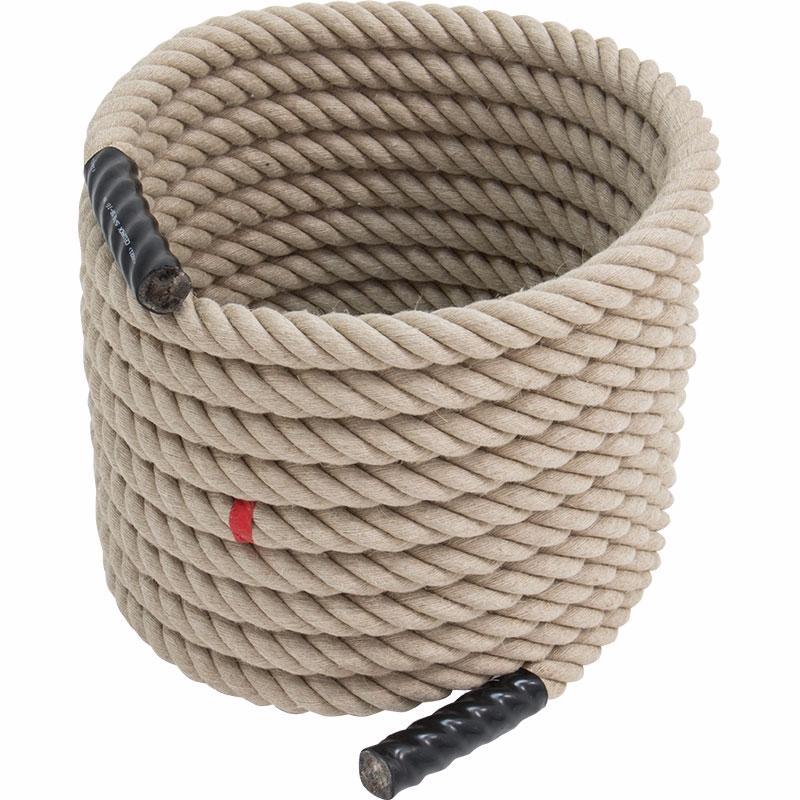 atx cuerda de batir camo genuino hq longitudes 10 15 y 20 metros